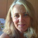 Felicity Bowers, Artist, Trustee and Tutor