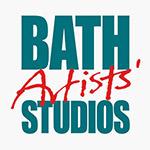 Bath Artists Studios